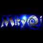 Mityajkin