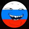 :2_10_rus: