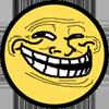 :2_17_trollface: