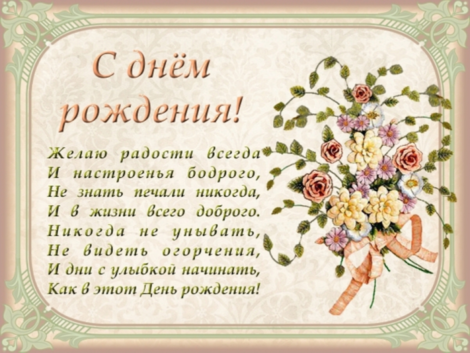 http://forum.anti-rs.ru/uploads/monthly_2016_02/ab98897d60eaa0d05c1862c118538407_XL.jpg.4daf95a16b49e683d631d24adc2cc433.jpg