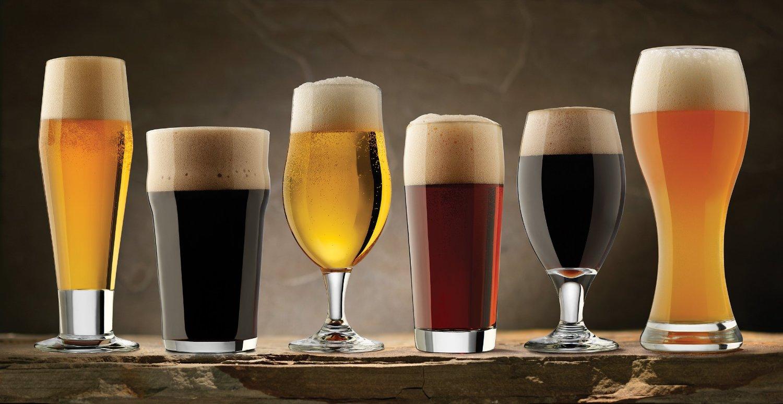 Beer Degustation 3.jpg