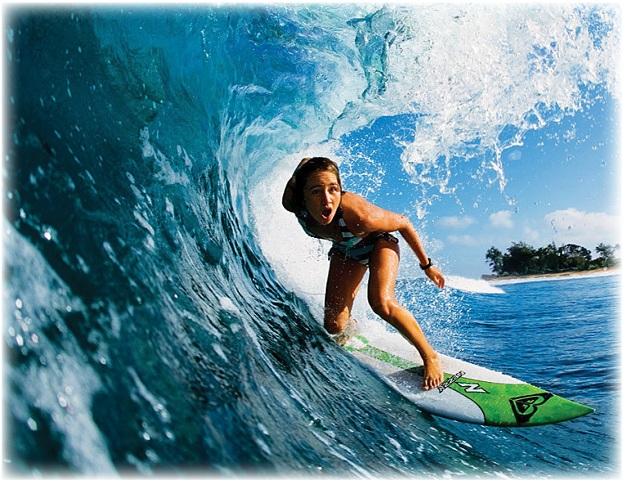 surflady2.jpg