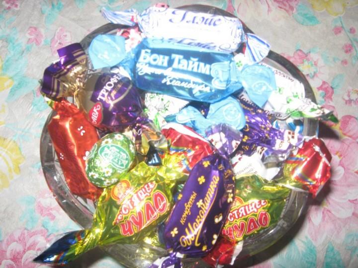 конфеты.jpg