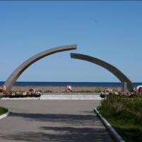 Маруся2010