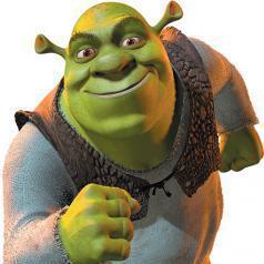 Shrek_