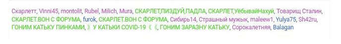 IMG-20200407-WA0011.jpg