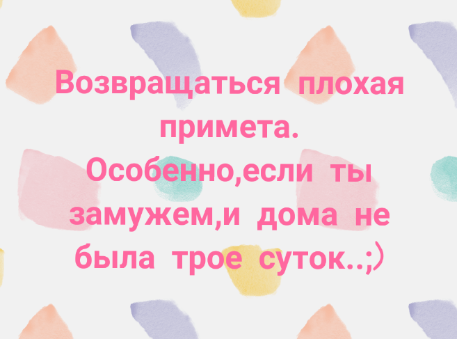 20201122_170633.png