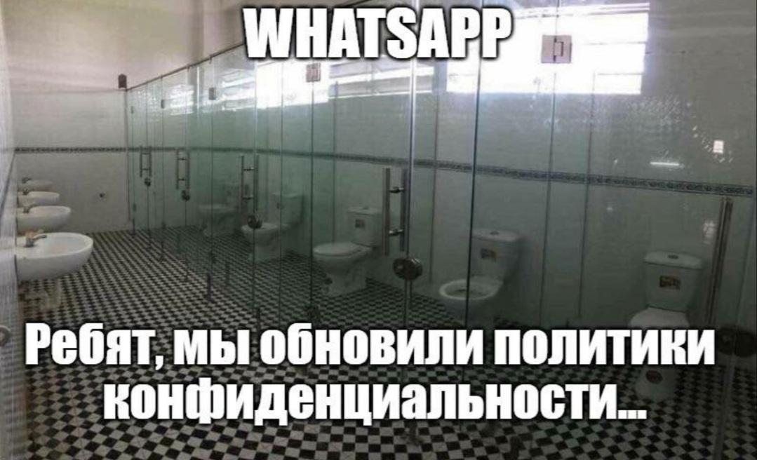 20210115_132830.jpg